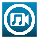 Download Replace Audio in Video  Video Mixer Editor App  Apk