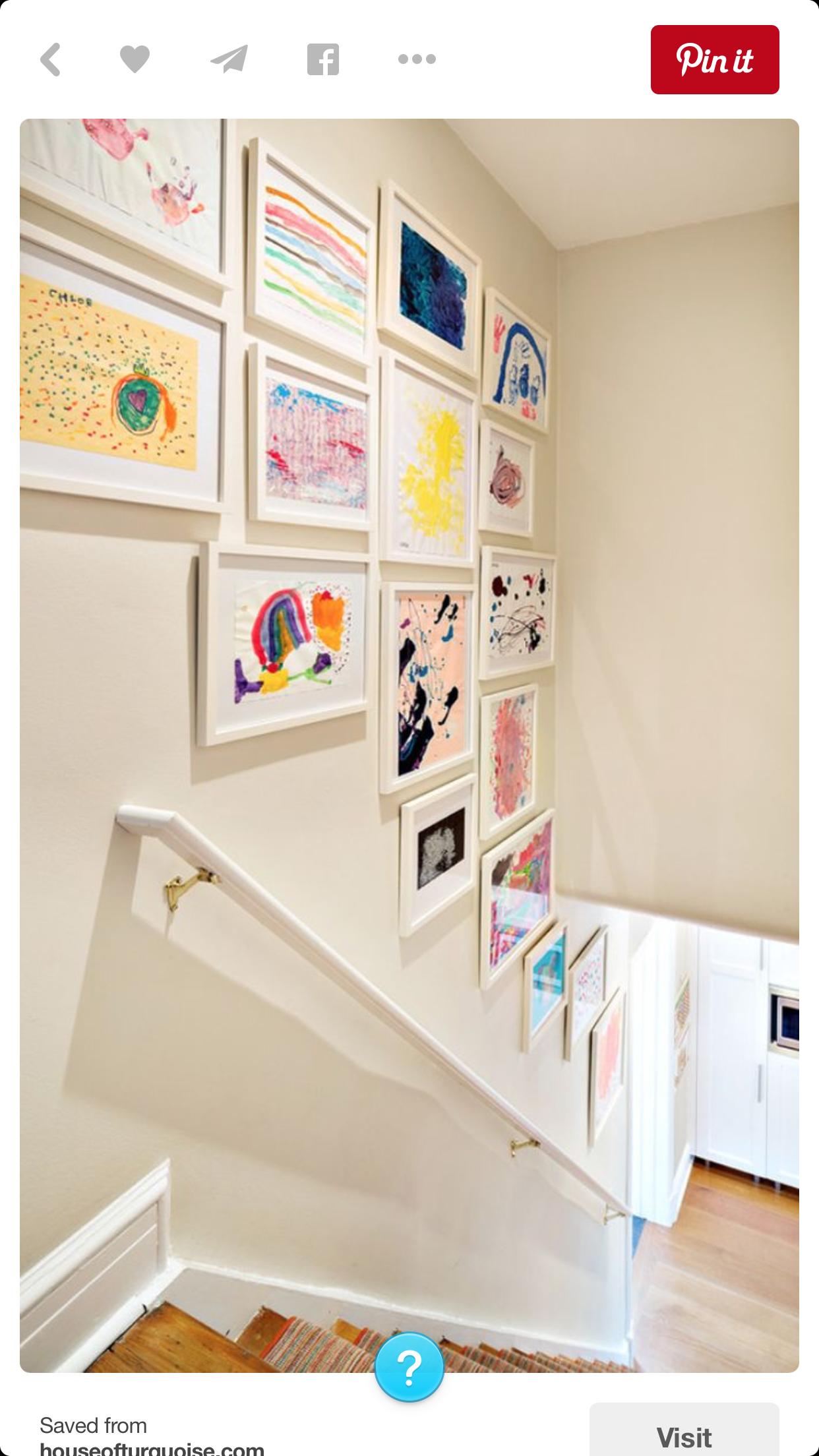 Pin von Andrea Fisher auf Decorating | Pinterest