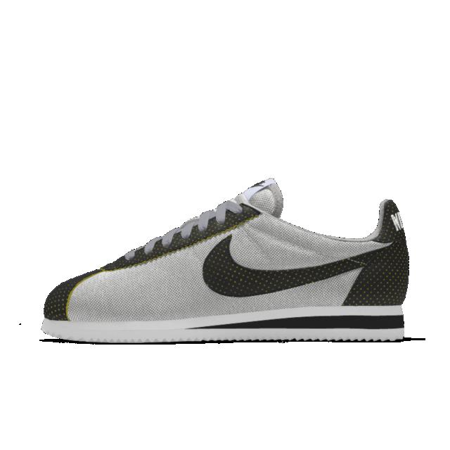 Nike Classic Cortez Premium iD Men's Shoe