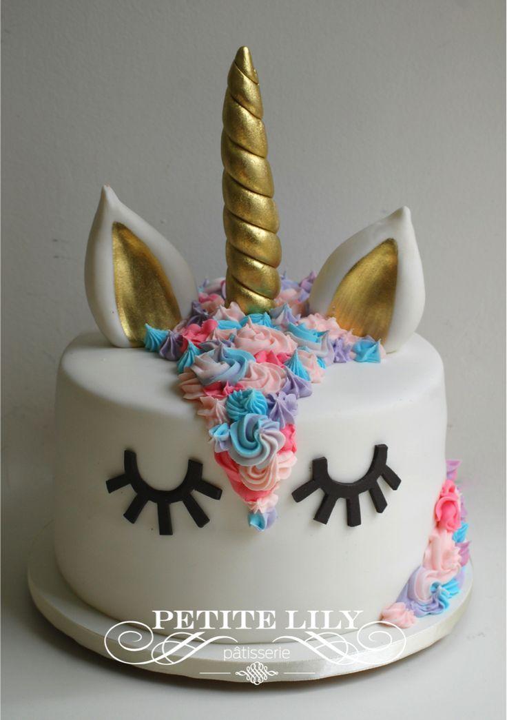 Resultado De Imagem Para Aniversario Tumblr Do Unicornio Birthday