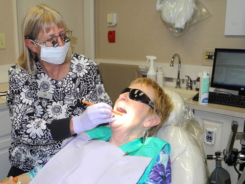 Our General Dentistry Services #cleaning #prevention #fillings #sleepapneatherapy