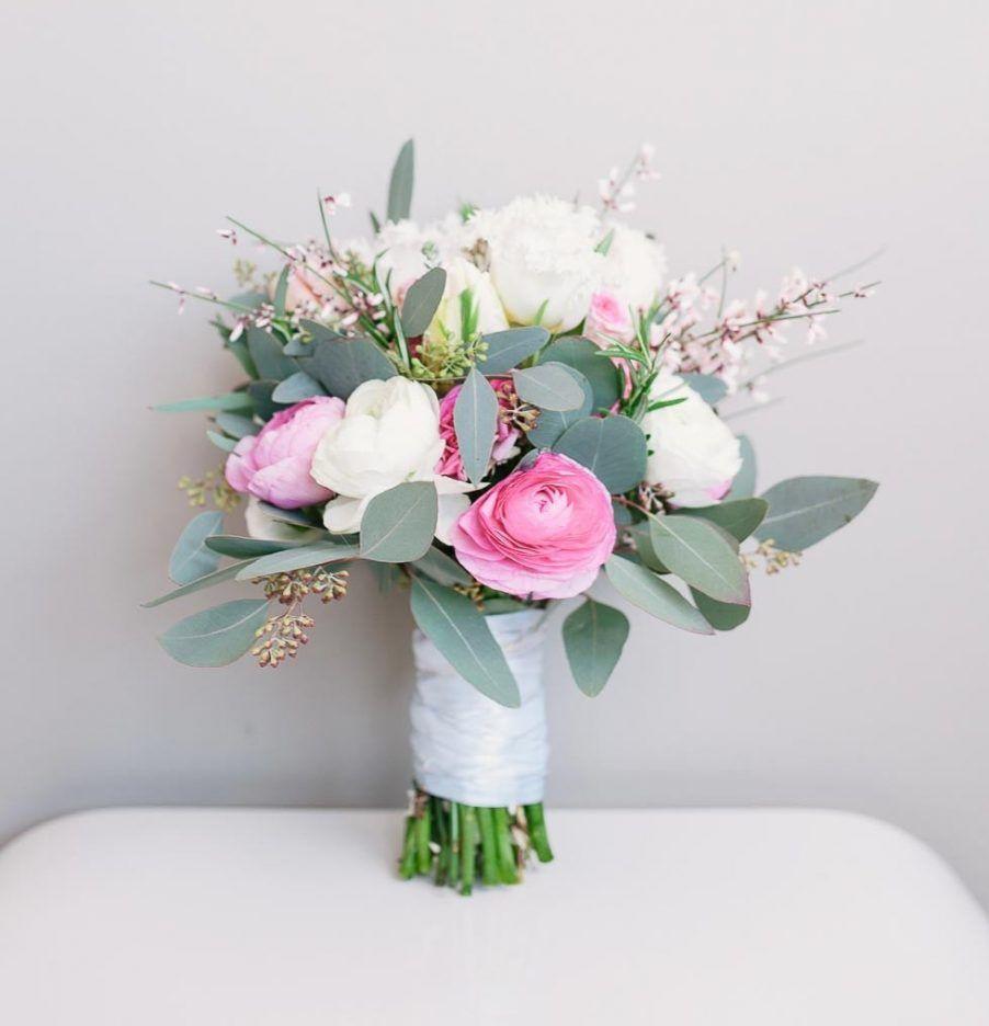 Brautstrau  Wedding  Blumenstrau hochzeit