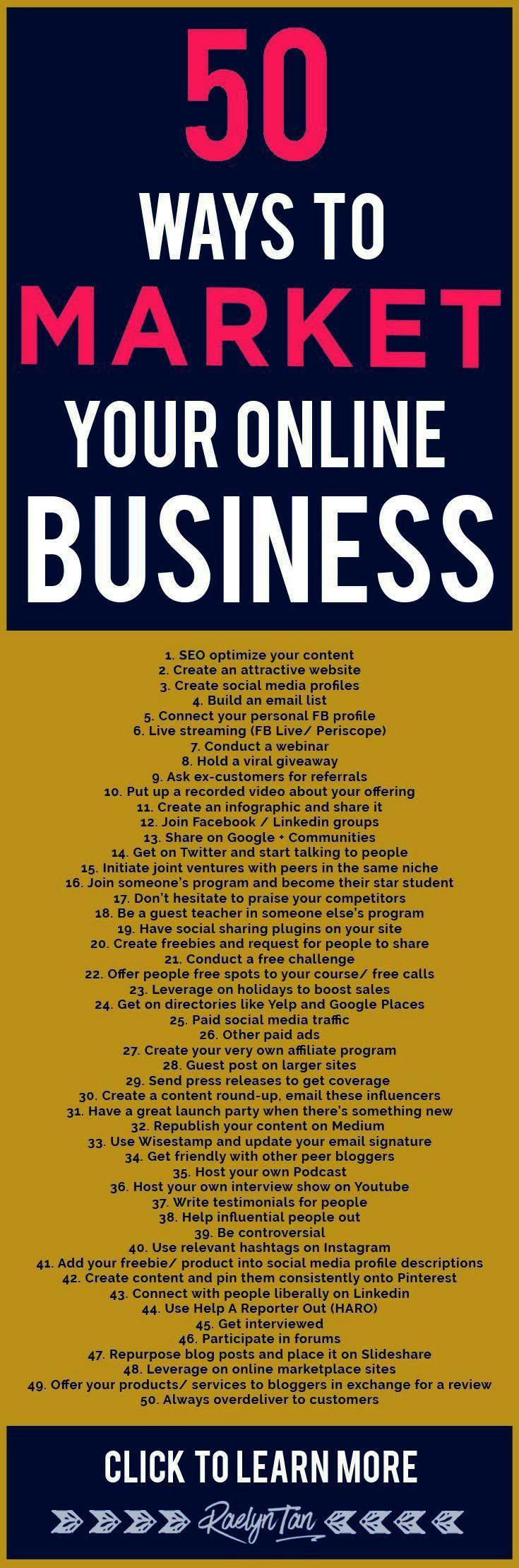 Start Online Affiliate Marketing Business By Nursing Home Business Plan Pdf Under Home Business Ideas Ca Affiliate Marketing Business Marketing Online Business