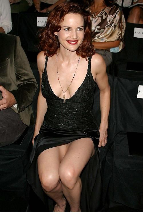 Carla Gugino  Movie Stars And Movies  Carla Gugino -7818