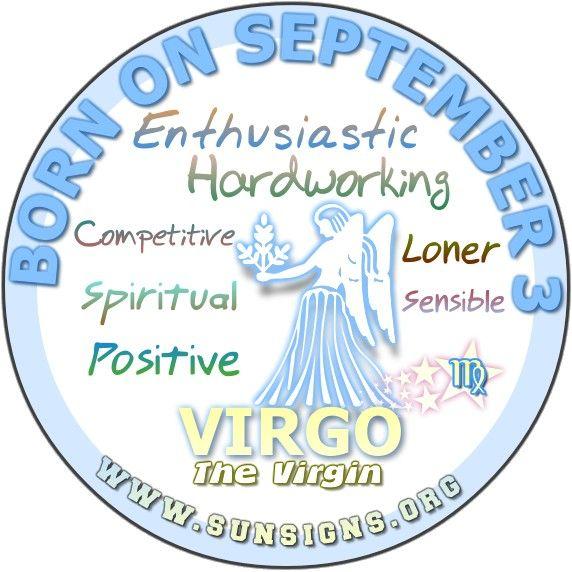 today 29 december birthday horoscope virgo