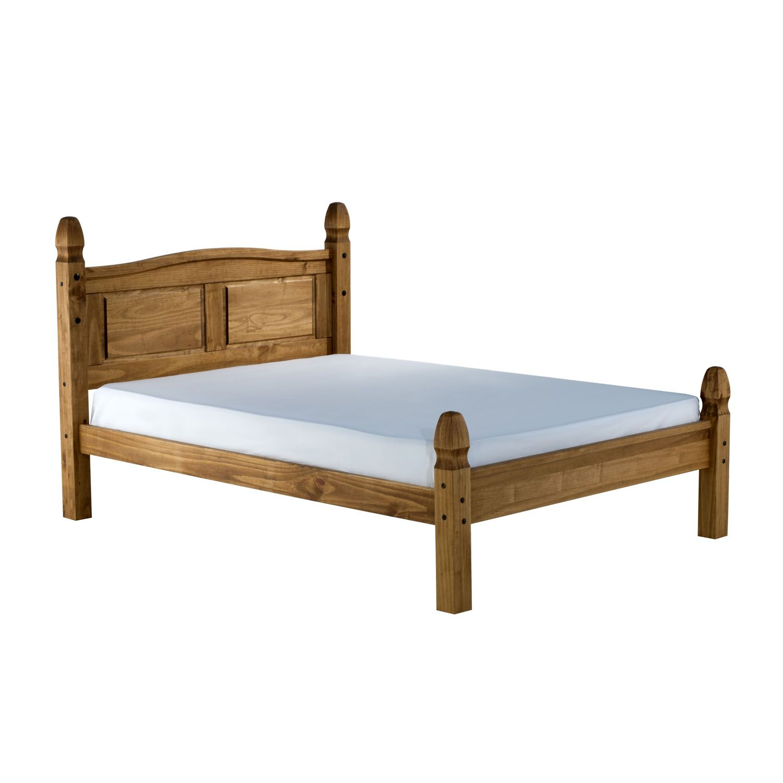 Retro Beds - Sleigh Beds - Tv Beds - Kids