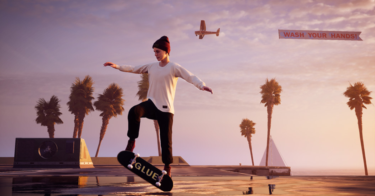 How To Unlock Thps 1 2 Mods And Cheats And What They Do Tony Hawk Pro Skater Tony Hawk Pro Skaters