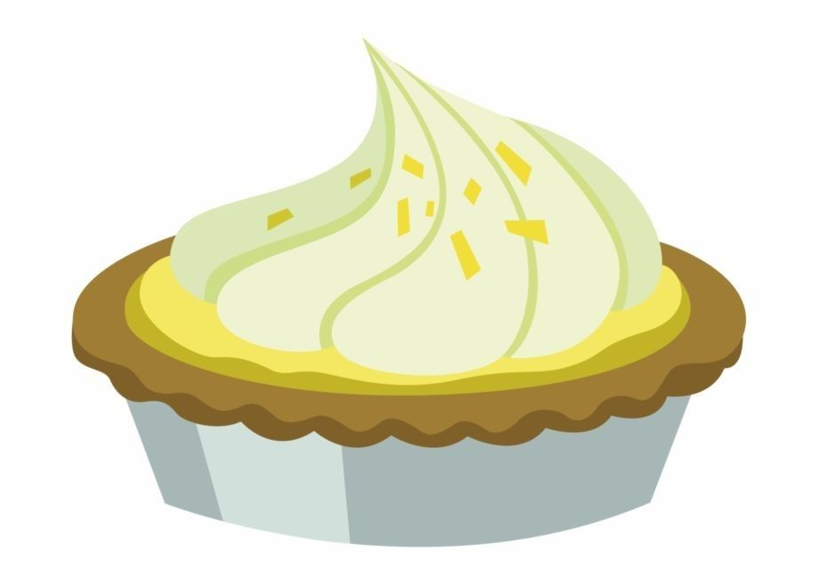 Pin By Kriss Vega On Pastry Shop In 2021 Lemon Meringue Transparent Background Clip Art