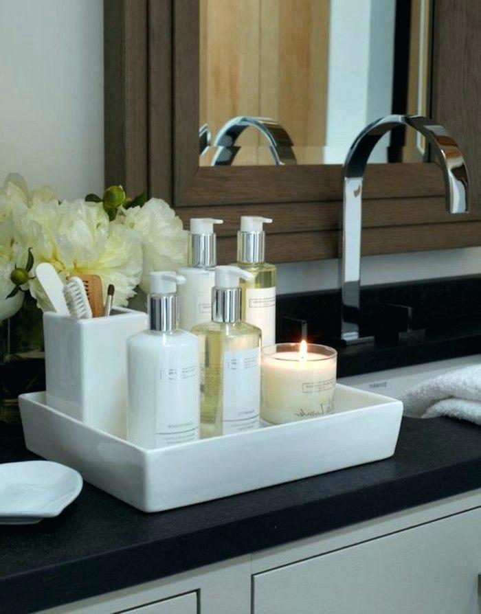 21 Bunte Badezimmer Designs Stilvolle Ideen Badezimmer Gestalten Badezimmer Deko Dekoration Badezimmer