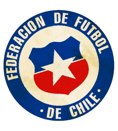 Estás buscando imágenes de escudo selección chilena png o vectores? Chile Futbolseleccion Seleccion Chilena De Futbol Seleccion Chilena Futbol Chileno