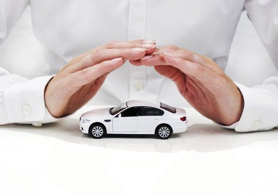 Auto insurance is mandatory for all vehicles in India. With a car ...