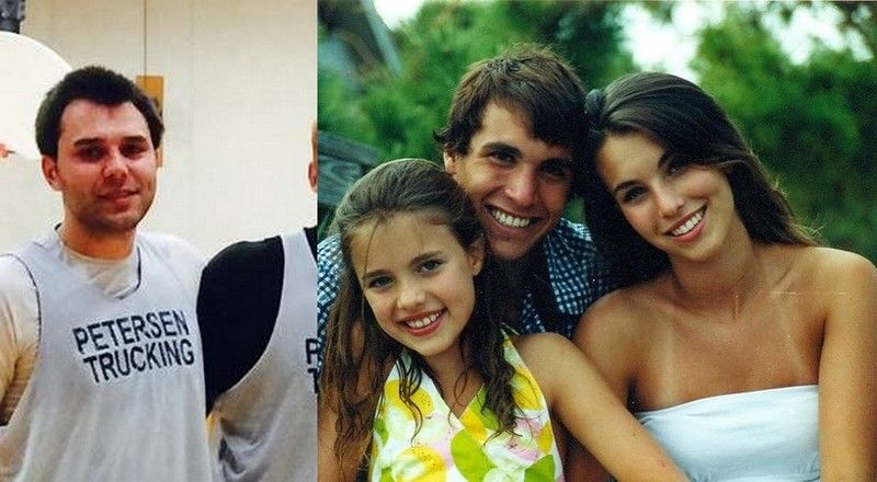 Margaret Qualley Family: Boyfriends, Siblings, Parents - BHW
