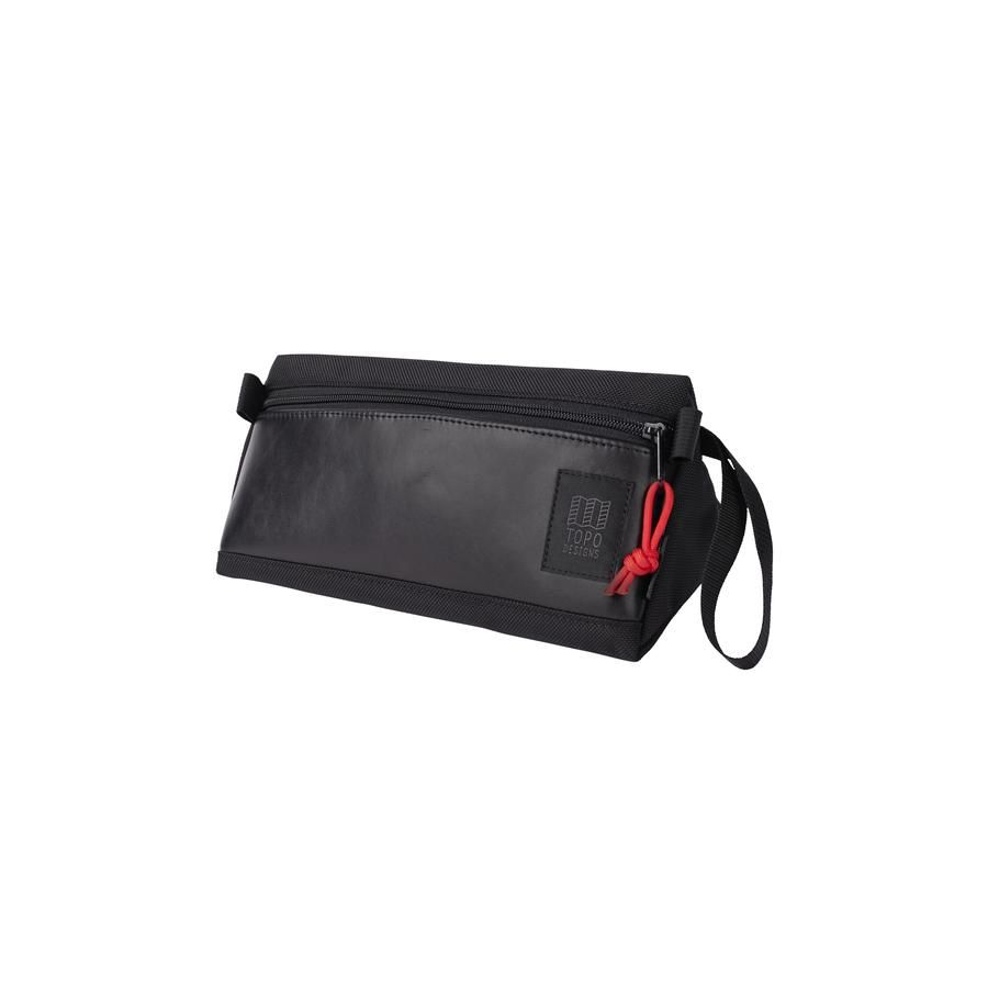 Photo of Dopp Kit – Heritage