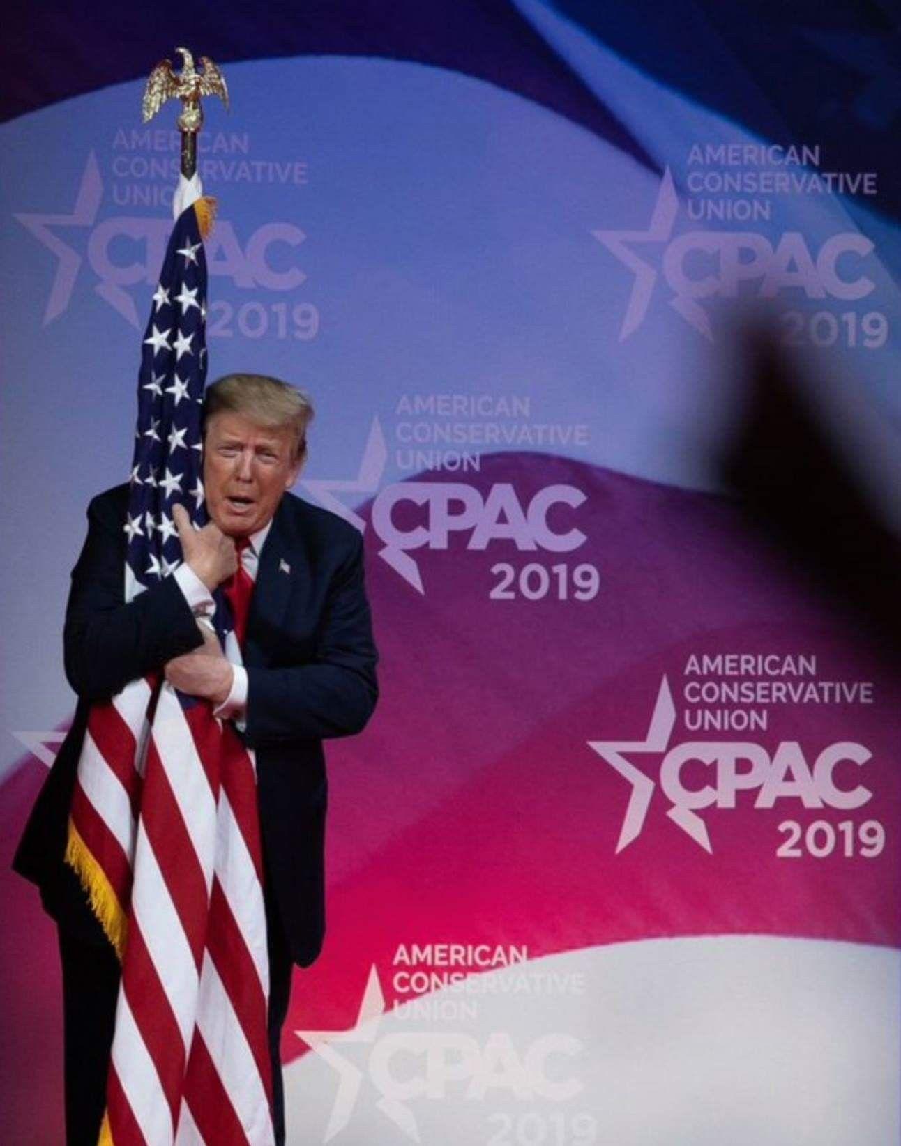 Pin By Mazen On Usa Talent Show American Union Trump Photo