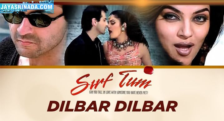 Dilbar Dilbar Original Song Alka Yagnik Original Song Songs Mp3 Song