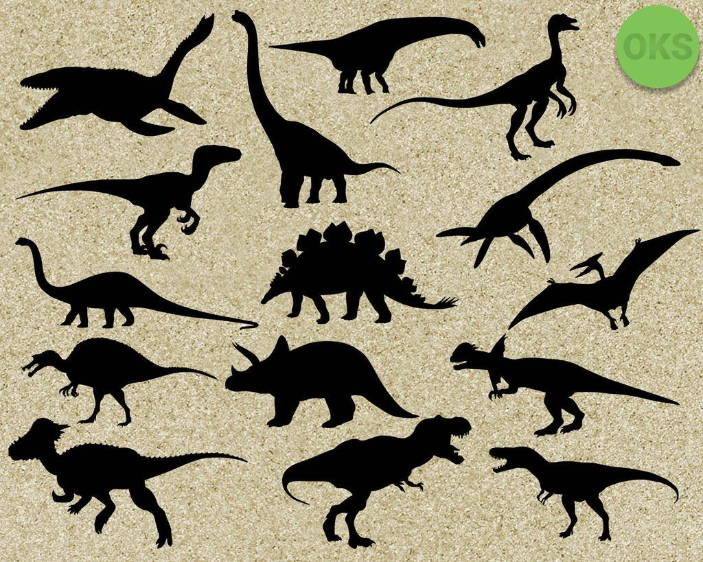 Download Dinosaur svg, dxf, vector, eps, clipart, cricut, download ...