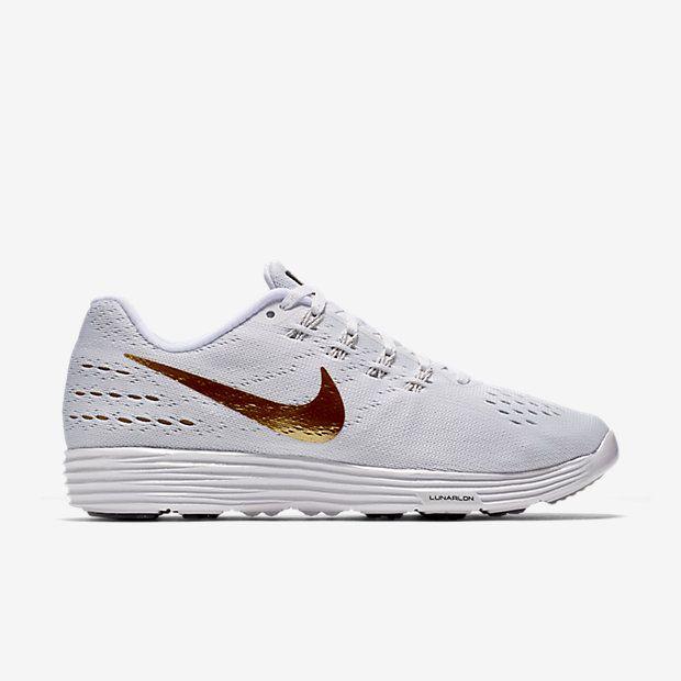 huge discount cdd88 b5885 Nike LunarTempo 2 Women s Running Shoe  200