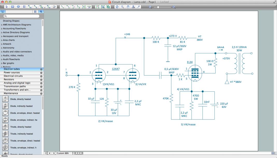 20 Electrical Wiring Diagram Software Design Bacamajalah Electrical Wiring Diagram Electrical Plan Diagram