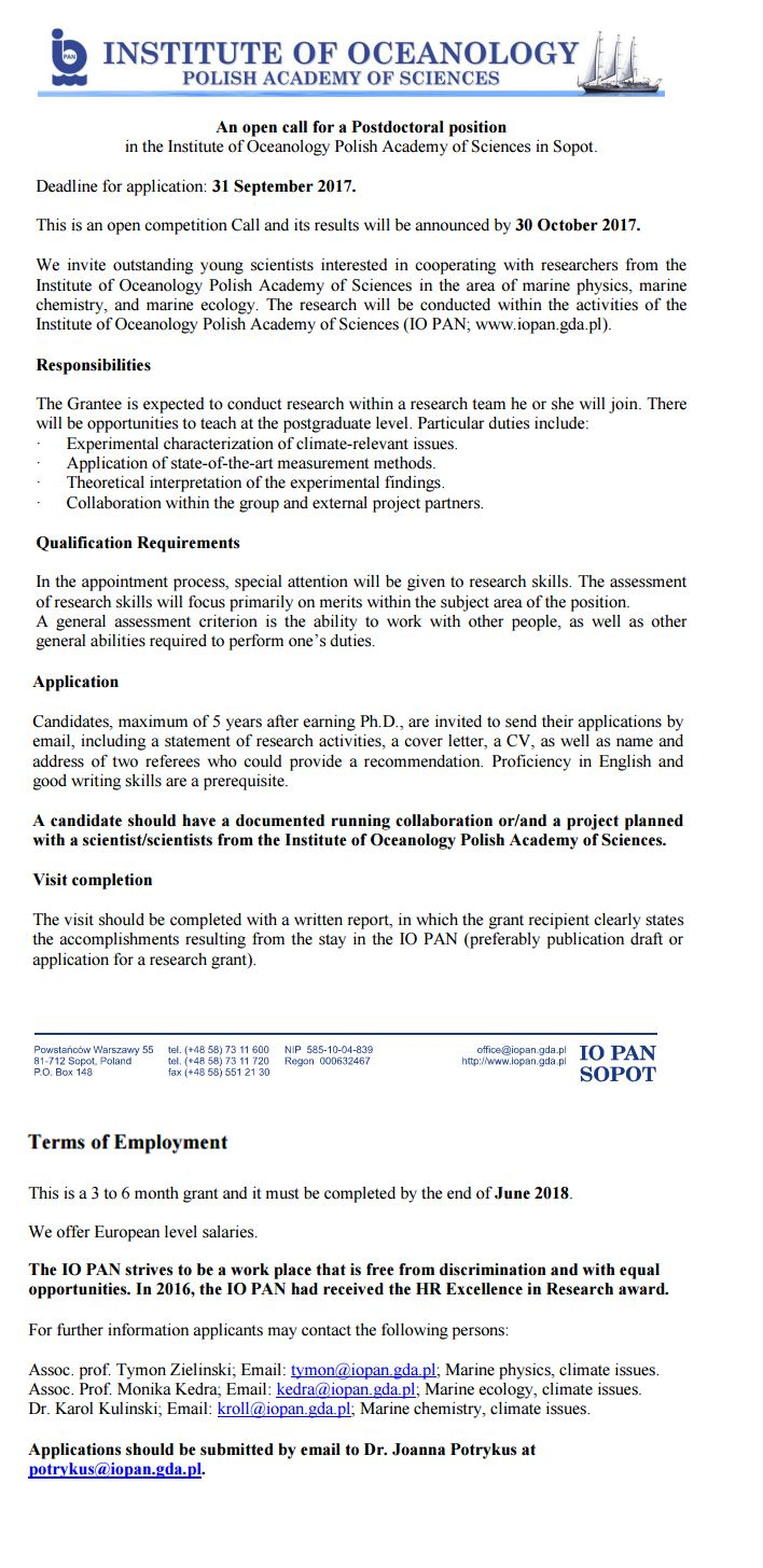 Cover Letter Homework Help Reo Broker Letters Imperial College