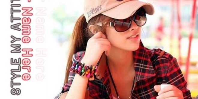 My Style My Attitude Wallpapers For Girls 2015 My Style Style Style Me