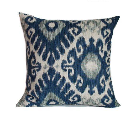 26X26 Pillow Insert Blue Pillows 16X16 18X18 20X20 22X22 24X2426X26 Pillow
