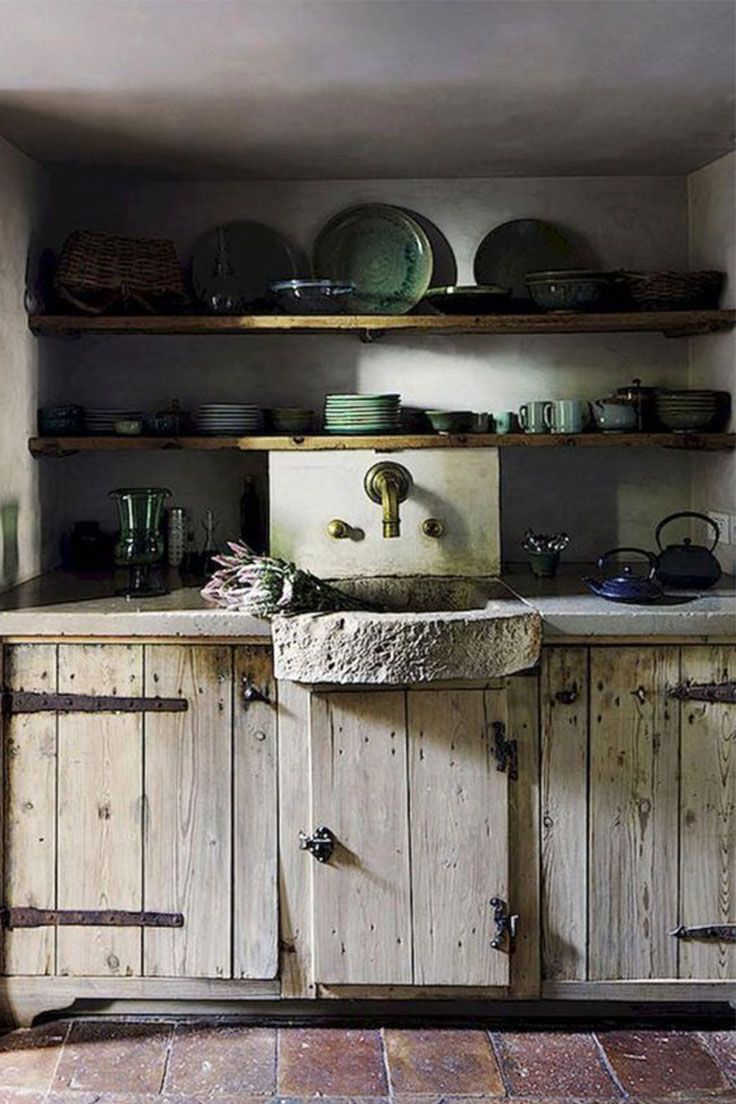 Handmade Homeware Global Artisan Marketplace Maison Numen Rustic Kitchen Cabinets Rustic Kitchen Decor Cheap Kitchen Remodel
