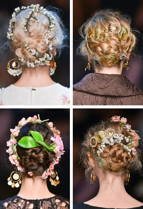Pin By Ines Marinho On Inspiration Board Four Seasons Tea Party Picnic Beautiful Hair Hairdo Wedding Hair Beauty