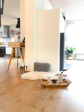 Die Beliebtesten Wohnprodukte Wohnen Haus Deko Und