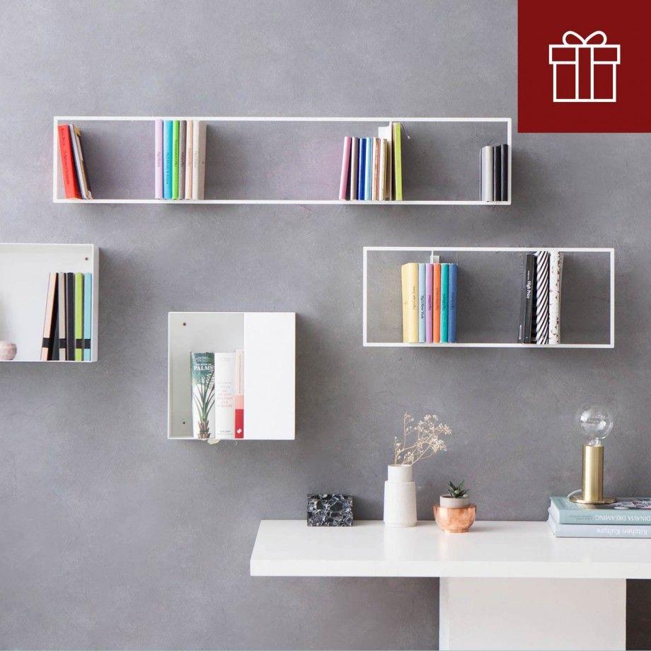 units diy decoration shelves speaker bookshelves online wall mounted garage livingroom hung plans brackets shelving delectable mount bookcase white india bookshelf