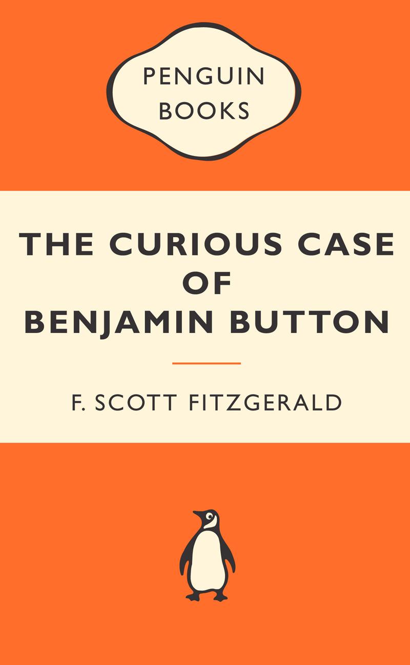 Penguin Book Cover Grid : Fantastic fonts for book covers penguins pelicans