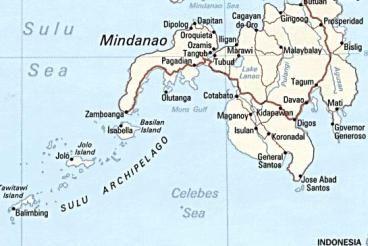 0-Mindanao-Suluar