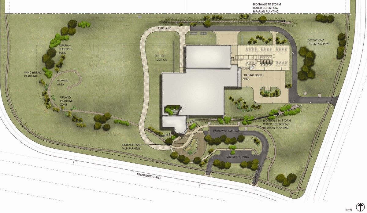 What Is A Site Plan Http Www Crodraftingdesignservice Com Au Site Plan Site Plan Site Plan Rendering Site Plans
