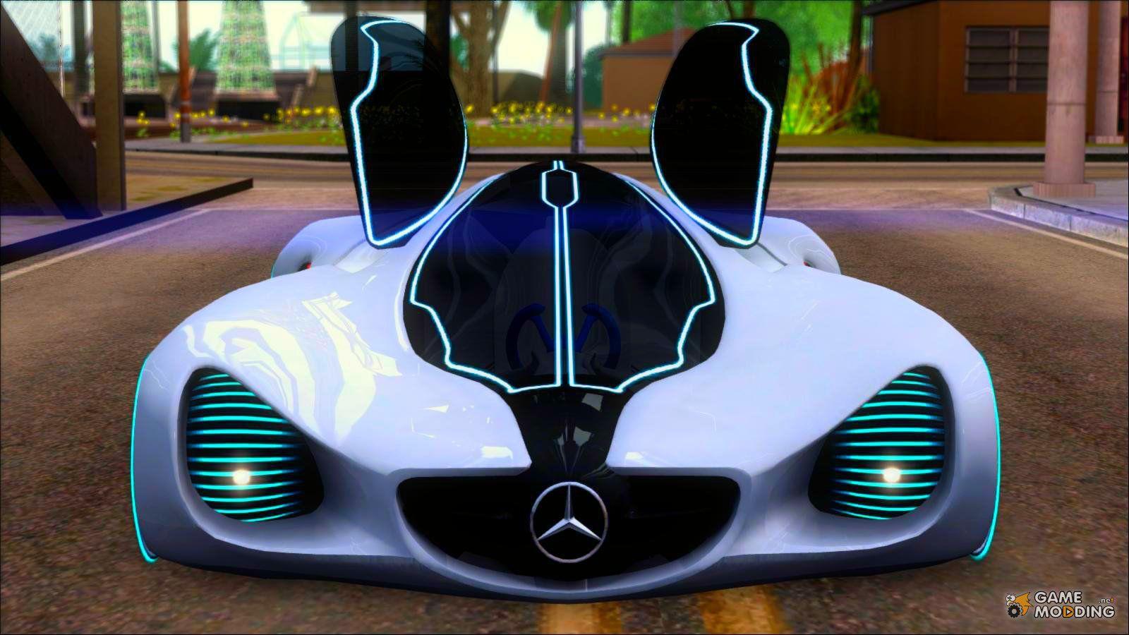mercedes benz biome wallpapers hd my cars mercedes benz benz rh pinterest com