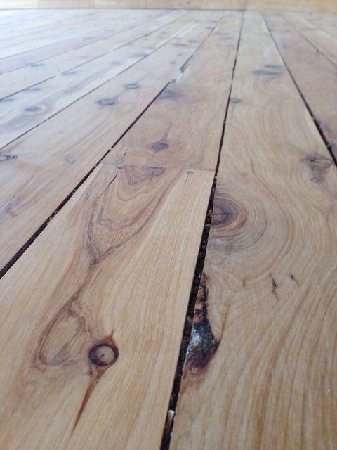 Bona Naturale On Cypress Pine Pine Floors Cypress Pine Flooring