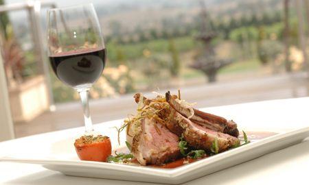 Cómo maridar con vino, Vinos y licores on line - CocinaSemana.com - Últimas Noticias