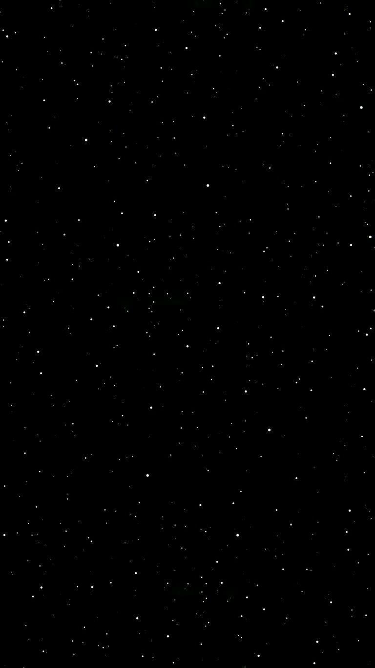 Disney Wallpaper Star Wars Wallpaper Iphone Wallpaper Space Black Wallpaper Simple Wa In 2020 Star Wars Wallpaper Iphone Black Wallpaper Black Background Wallpaper
