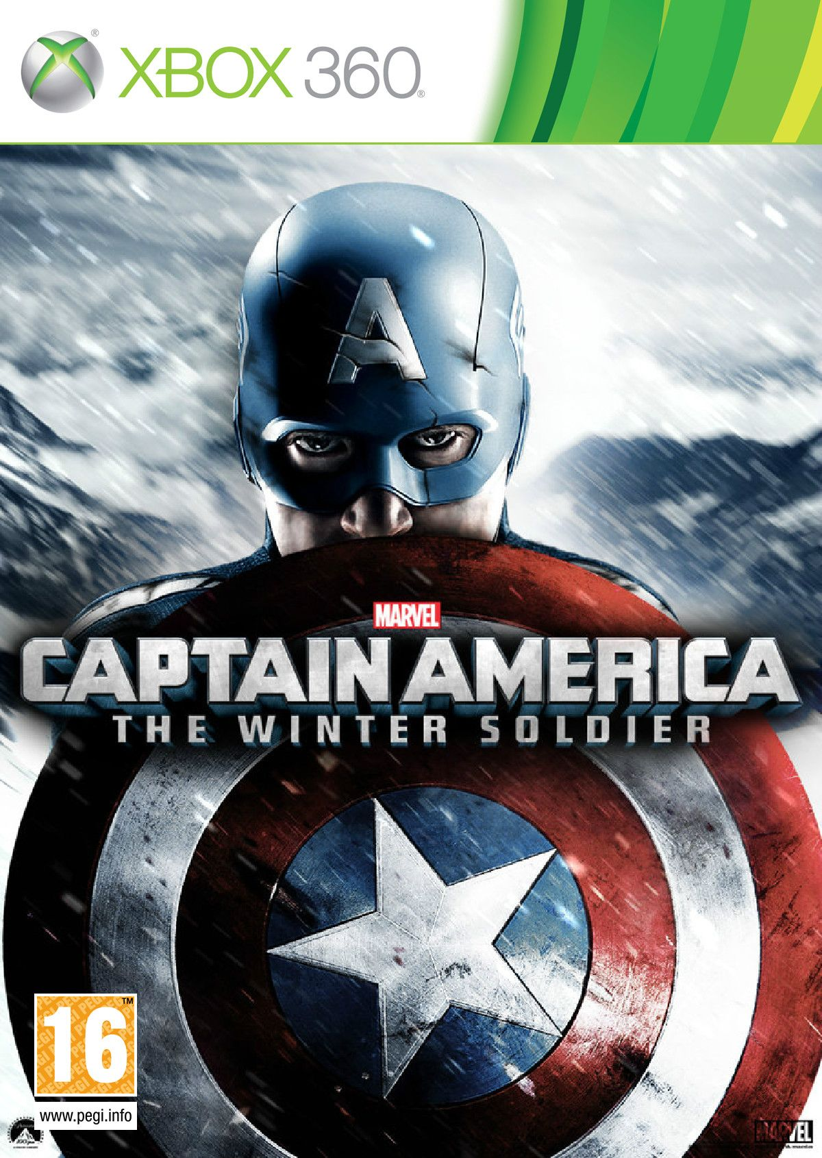 captain america the winter soldier movie posters captain