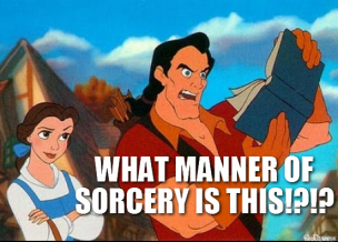 Pin By điana On I Find That Humerus Disney Funny Disney Memes Feels Meme