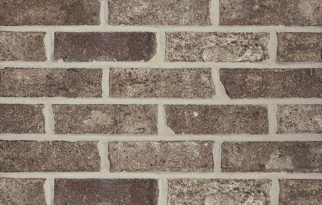 Custom Masonry Contractors Llc Vendors Product Lines Brick Prices Brick Custom Bricks
