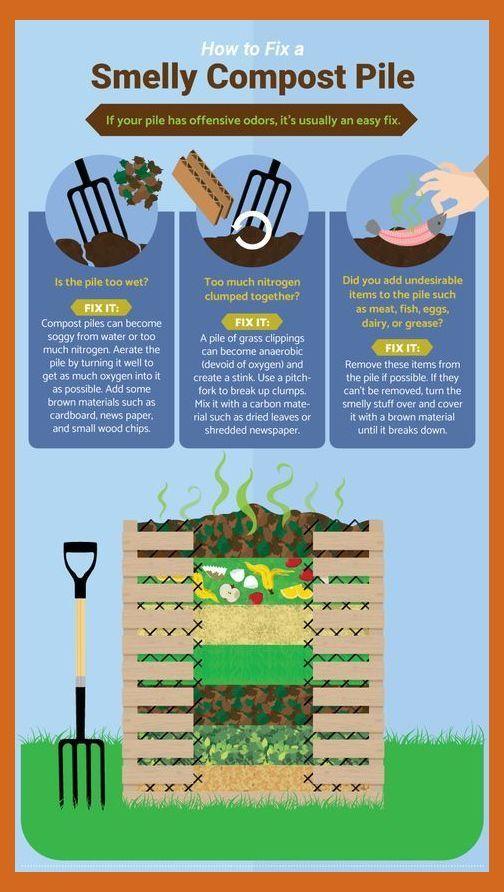 Garden Soil Prep Work For Home Garden With Images Diy