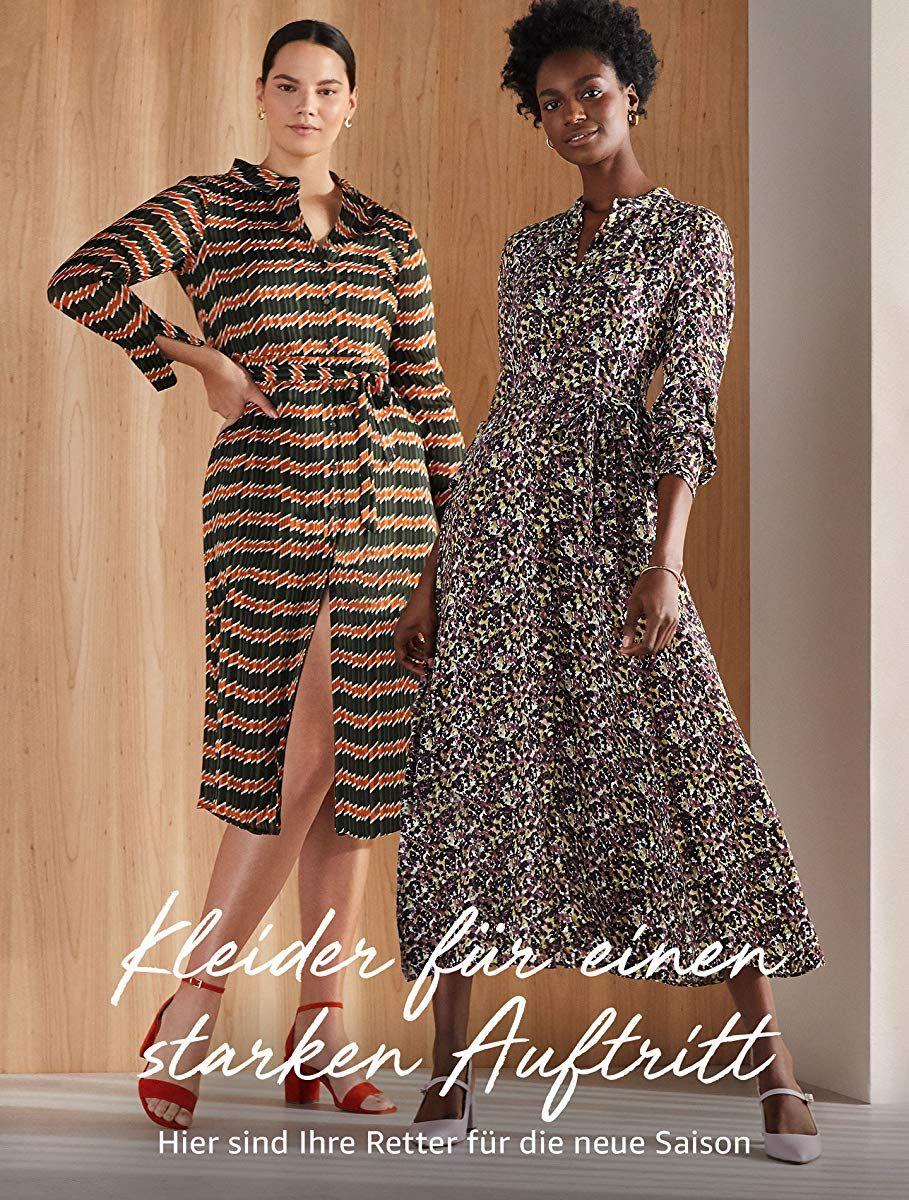 mode für damen von top-marken   versandkostenfrei bei amazon