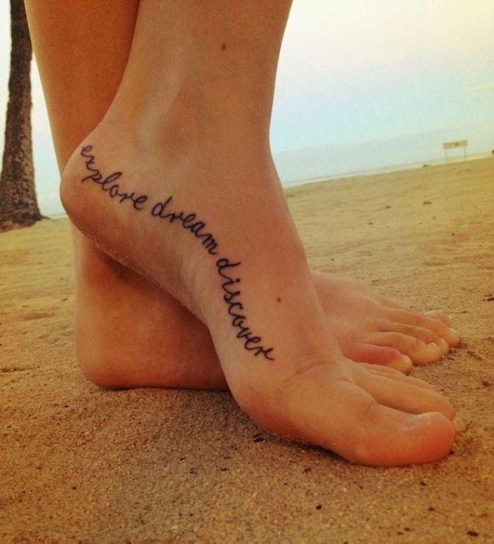 naked Feet Chloe Webb (23 photos) Leaked, Snapchat, see through