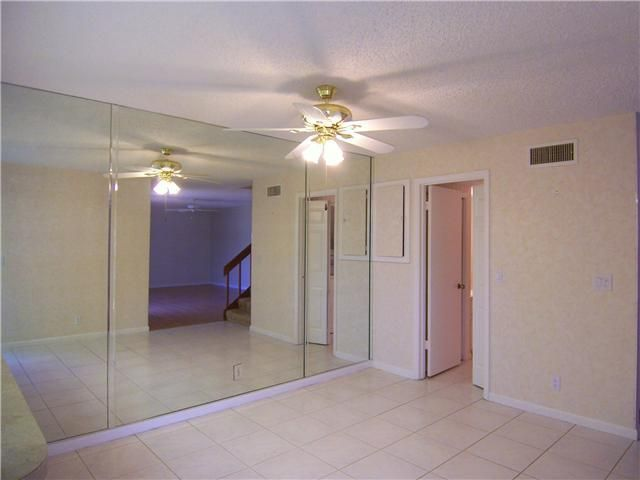 $79,900. The downstairs half bath is located just off the dining room. Also for rent.