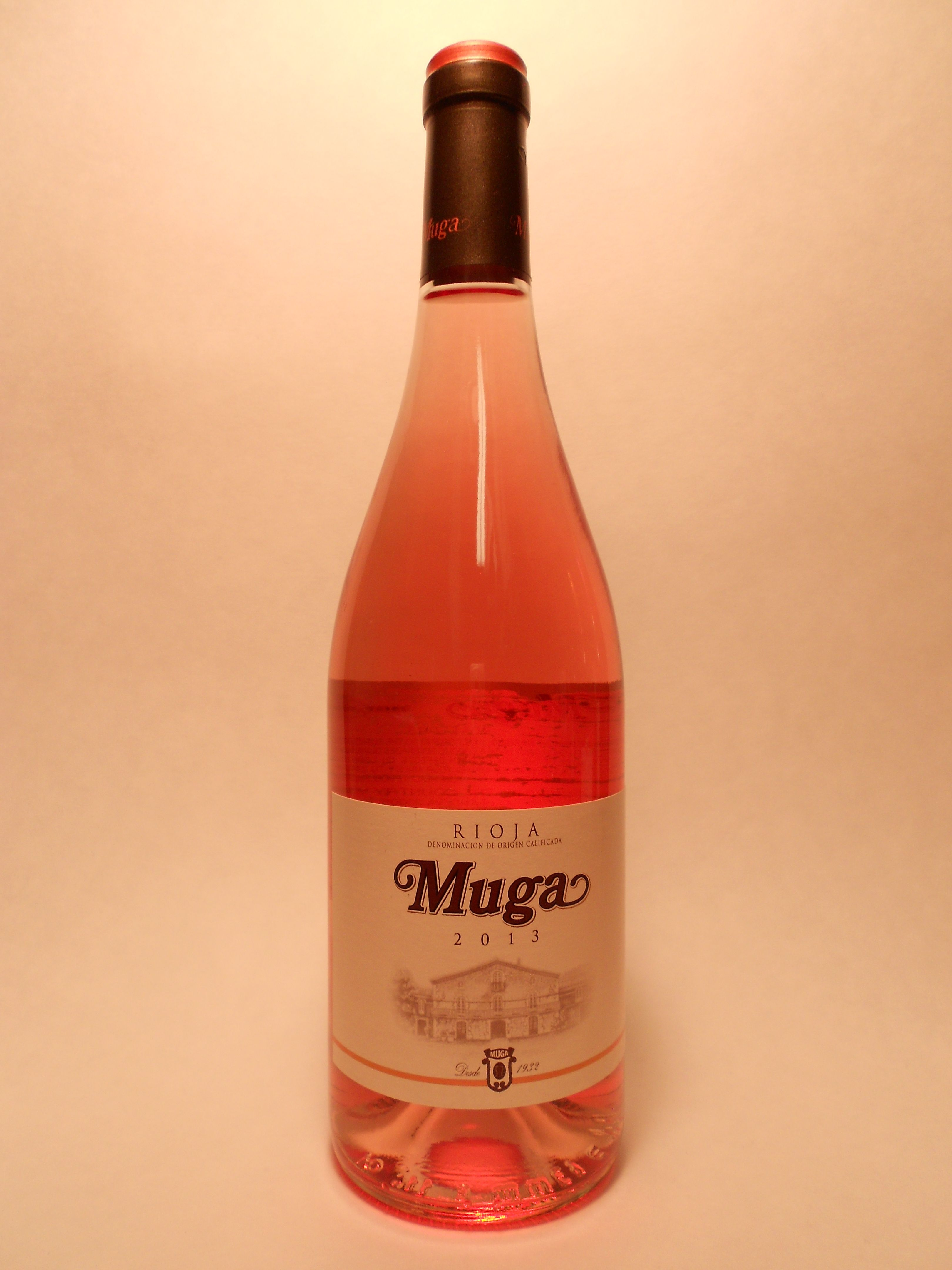 Pin On Rose Wines Season 2014