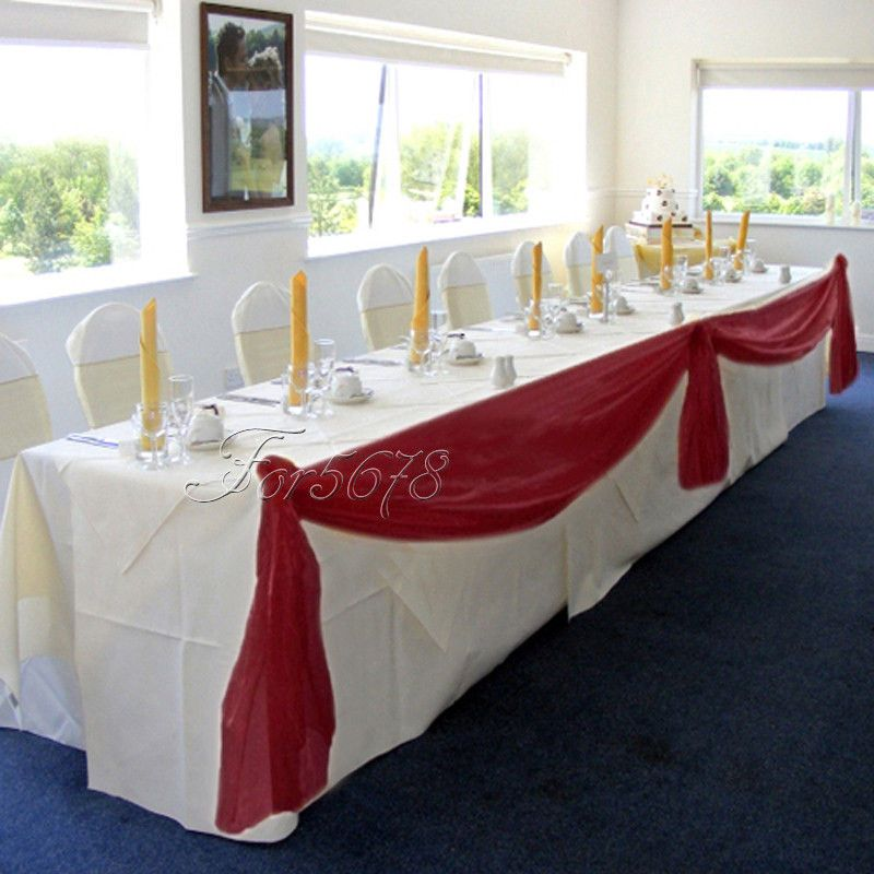 Us 799 New In Home Garden Wedding Supplies Venue Decorations