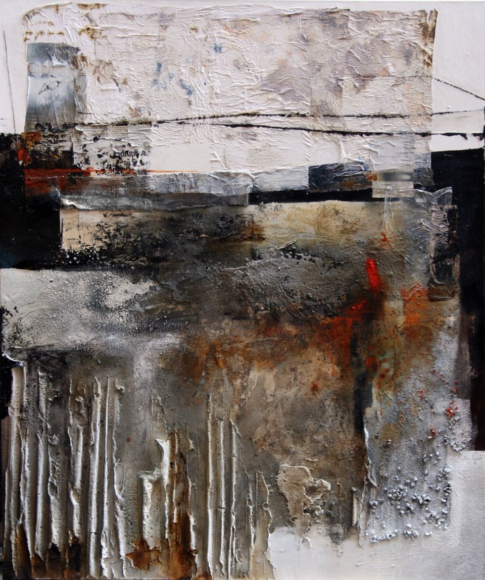 Ester Maria Negretti Modern Art Paintings Abstract Abstract