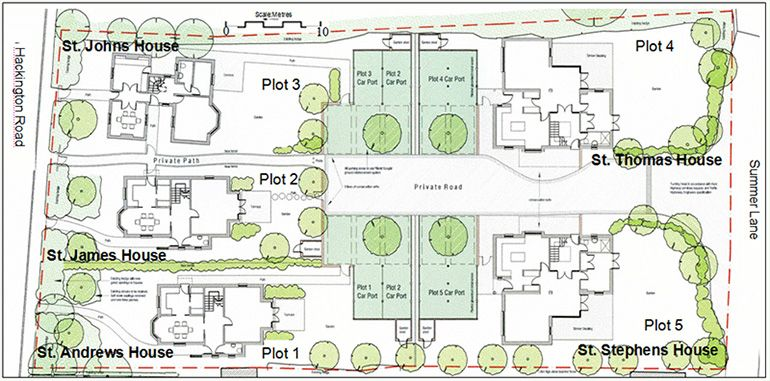 Plot Plans Mobile Home - Bing images | Home Park Layouts | Pinterest