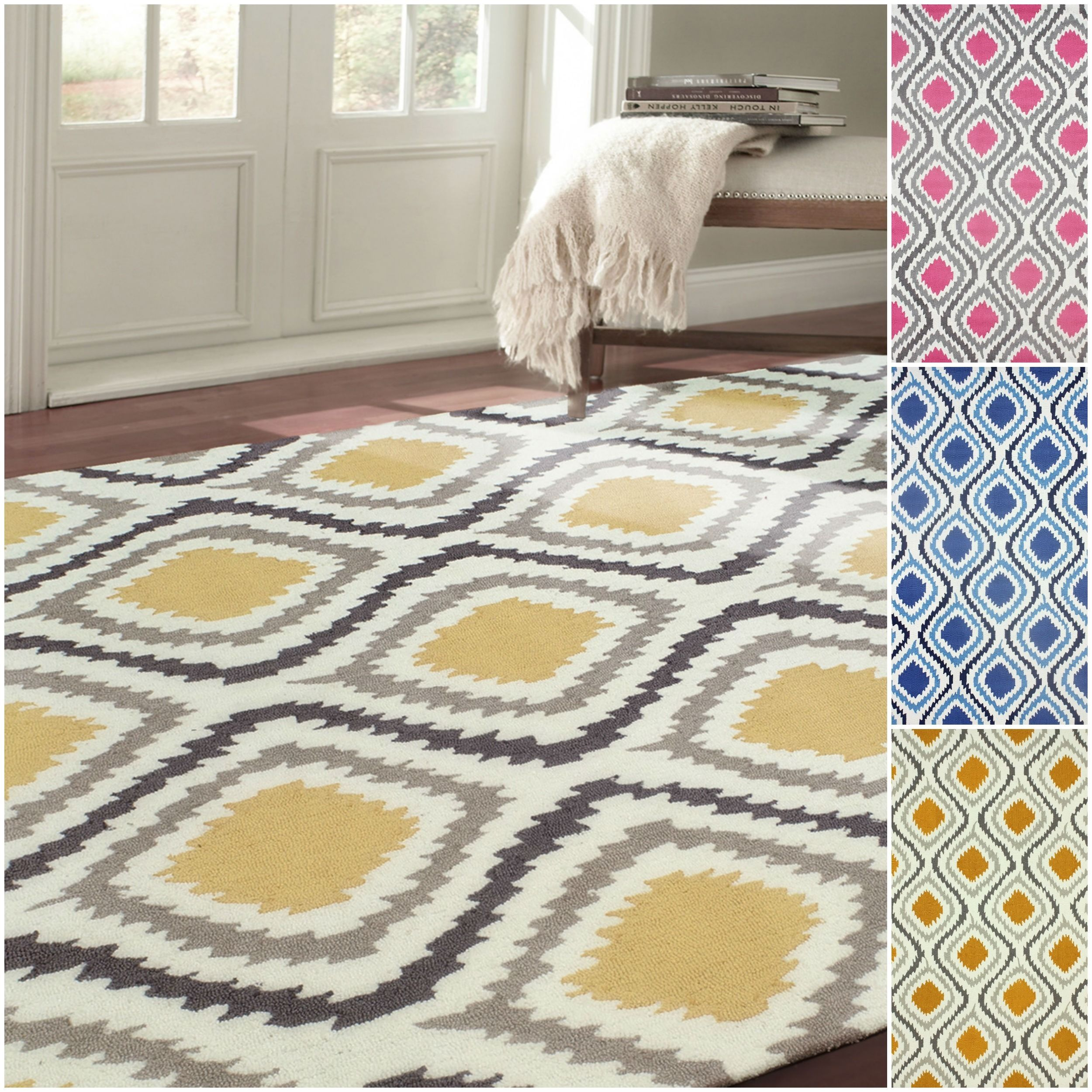 Ble Bee Rugs The Best Of 2018