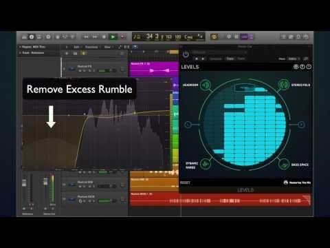 Sound Radix Auto Align Torrent Download 6
