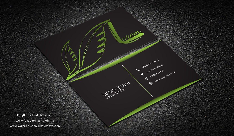 Illustrator tutorial business card design 02 illustratortutorials kdigits presents an illustrator tutorial for business card design colourmoves